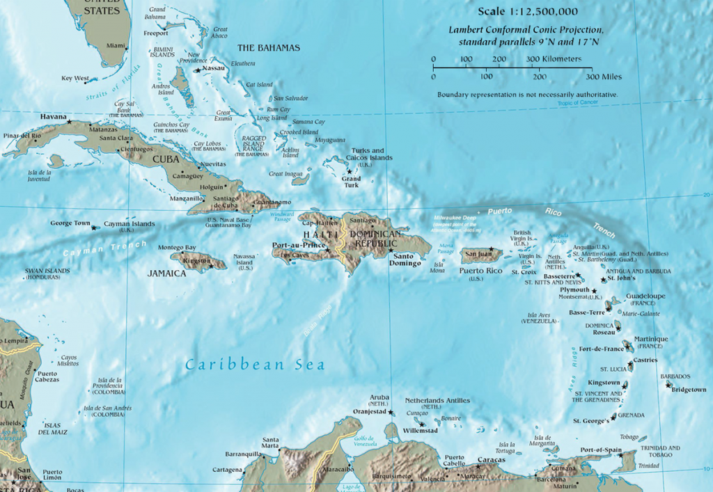 1200px-CIA_map_of_the_Caribbean